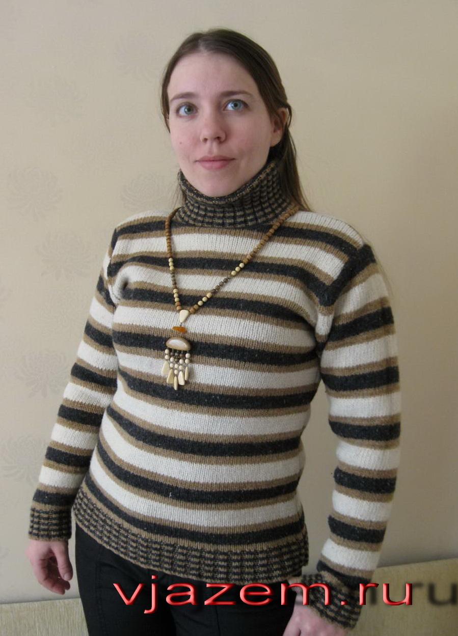Купить свитер джемпер