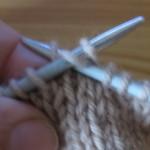 Урок 7. Перемещение петель. Как перекрестить  петли
