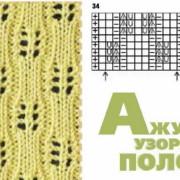 MalenkayaDianaSpets092012.page13=1_новый размер