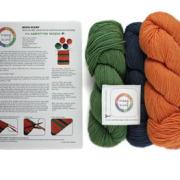 mood-scarf-kit-2