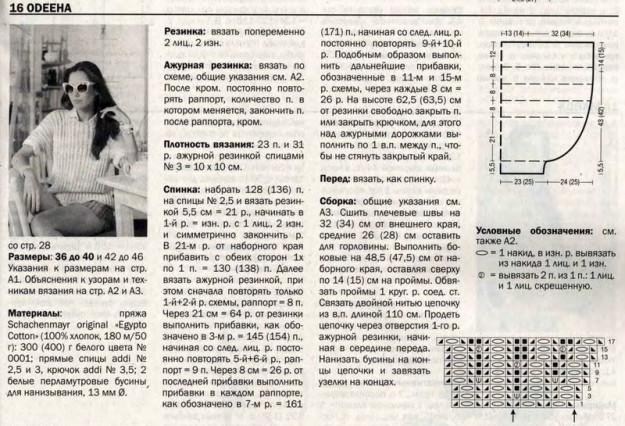 http://vjazem.ru/category/vyazhem-dlya-zhenshhin/zhenskie-modeli-spicami/svitera-i-pulovery/