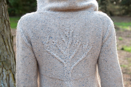 botanical knits жакет перевод