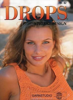 """""""Drops"""" № 82"""