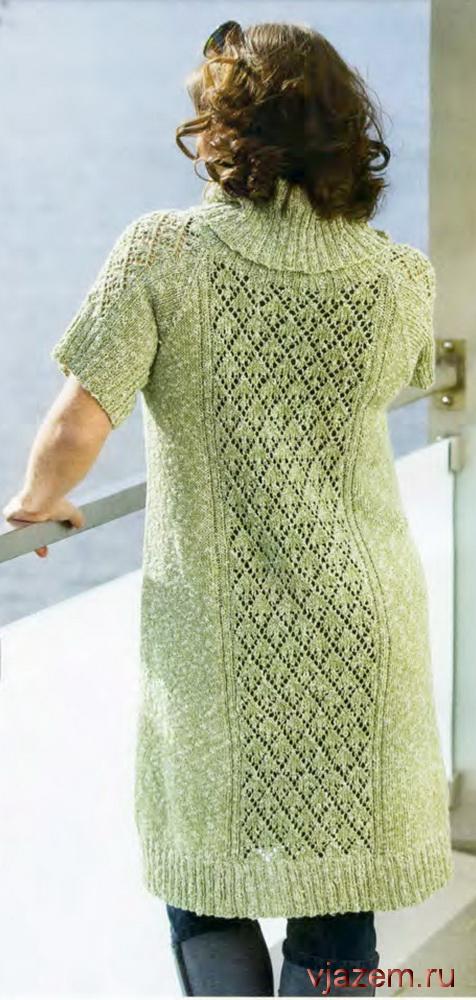 4330446c4cd Если вы являетесь обладательницей пышных форм и любите носить платья