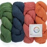 mood-scarf-kit-1
