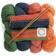 mood-scarf-kit-3