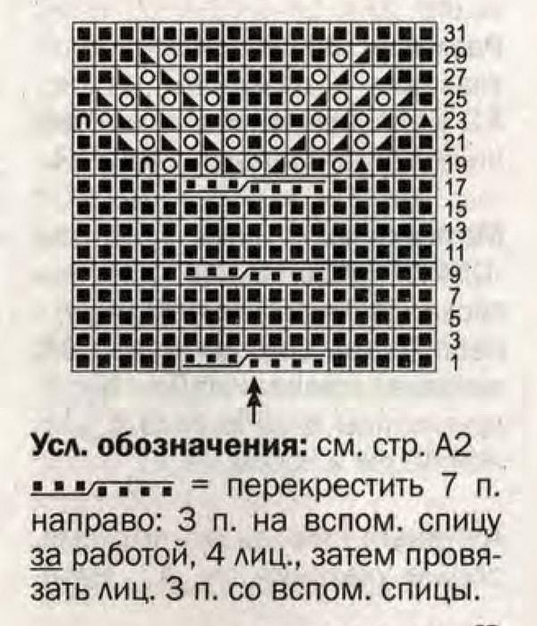 13-2-min