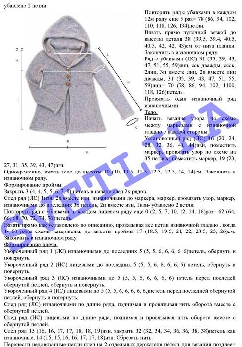 botanical knits жакет перевод