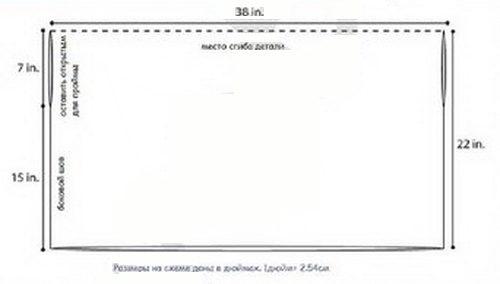 кардиган кокон спицами схема и описание
